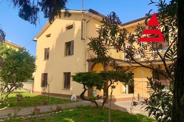 Casa indipendente a S.Anna di Rosà