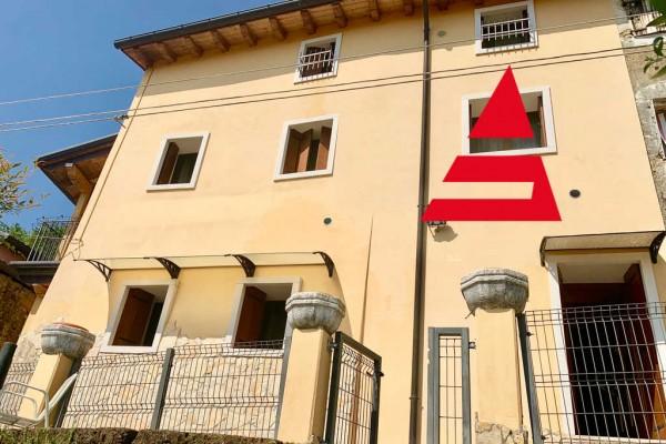 Casa indipendente a Crosara di Marostica
