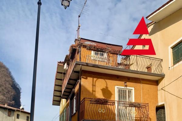 Casa indipendente a Campolongo sul Brenta