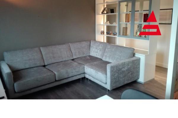 Appartamento bicamere Bassano
